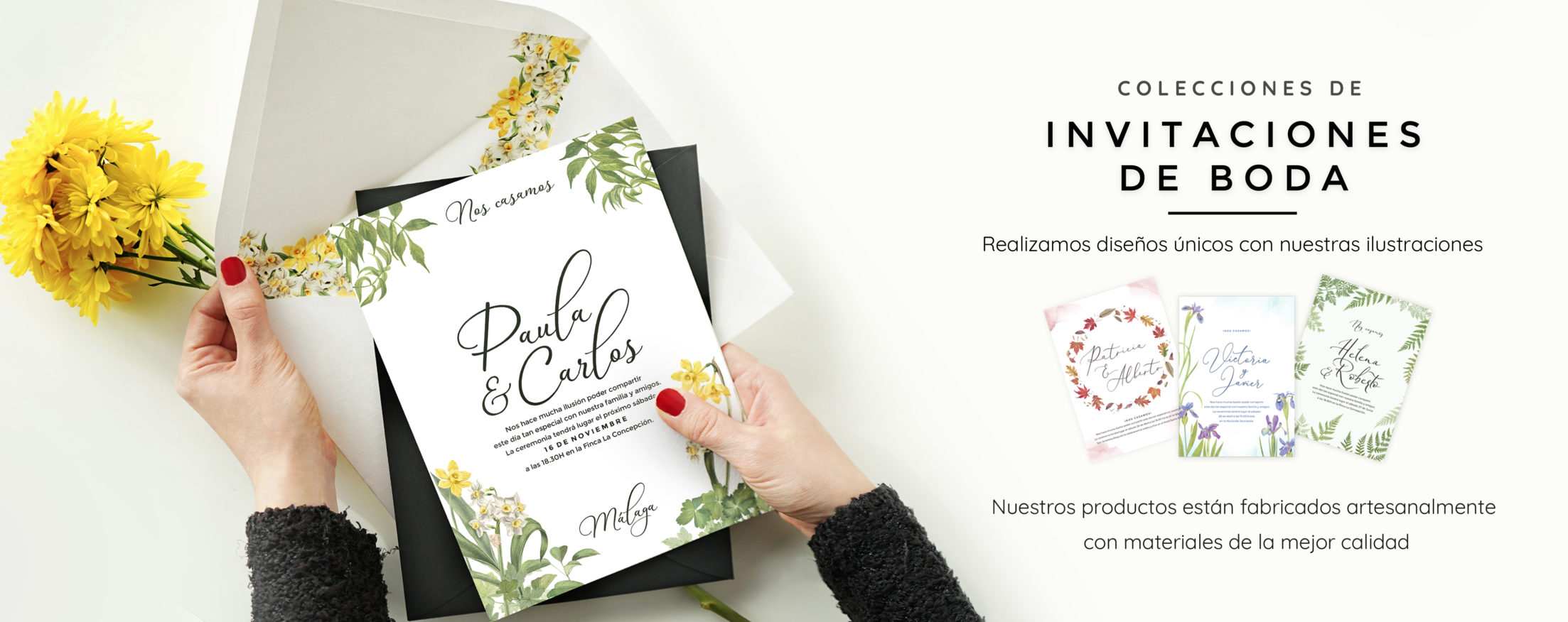 slider-coleccion-invitaciones-c