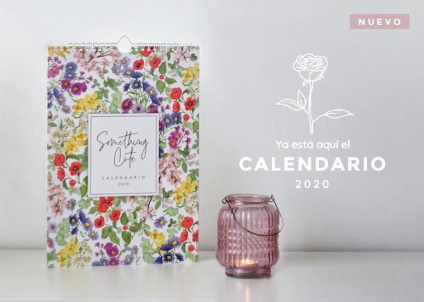 promo-nuevo-calendario-2020-somethingcute