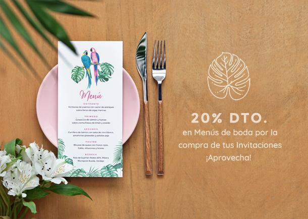 promo-20-descuento-menus-somethingcute