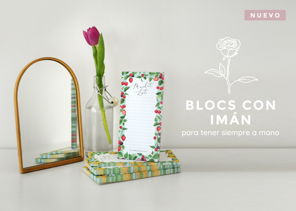 promo-blocs-iman-somethingcute