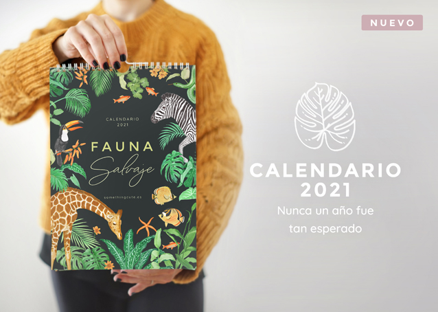 promo-calendario-2021-somethingcute